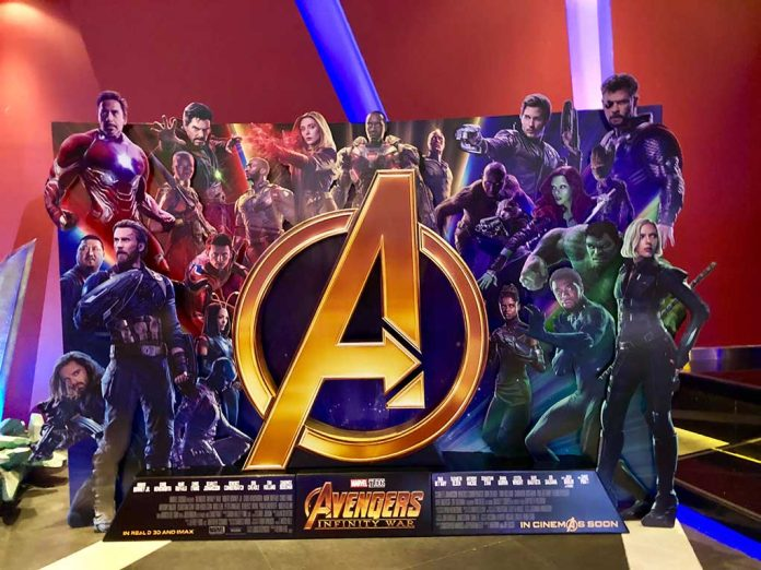 Avengers Star Apologizes for Comments About Israel