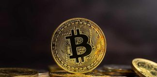 Lender Accidentally Sends Bitcoin to Users