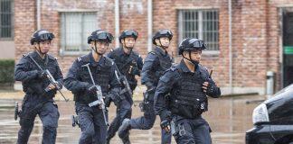 China Detains Reporter Investigating Coronavirus Data