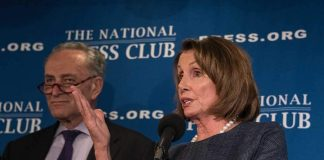 GOP Urges Pelosi to Get Congress Back to Work
