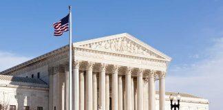 Alan Dershowitz Gives Major Update Regarding Supreme Court