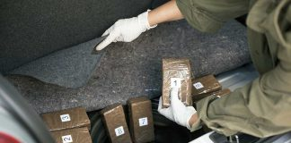 Digital Drug Trade Surges Amid Pandemic