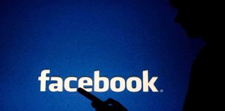Top Facebook Official Behind Scheme to Stop Election Audits