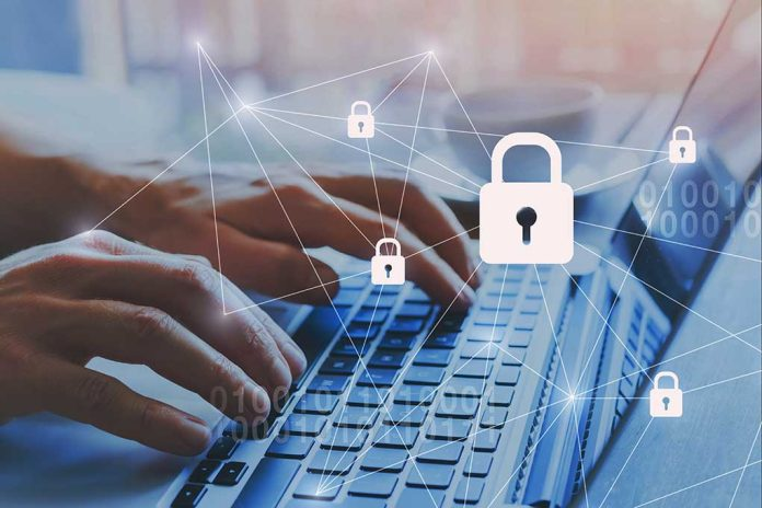 White House Releases New Cybersecurity Recommendations