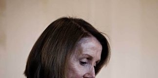 Nancy Pelosi Caves to Radical Left By Rushing to Defense of Ilhan Omar