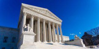 Supreme Court Makes Massive Decision for Immigrants