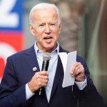 Joe Biden Says Axing Filibuster Very Bad Idea