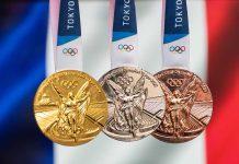 "Fox News Host Tomi Lahren Slams ""Woke"" Olympic Athletes"