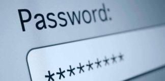 Election Passwords Leaked Online, Report Reveals