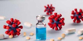 FDA Warns Against Ivermectin Use