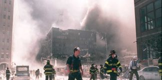 20 Years Later, 9/11 Families May Finally Get Answers