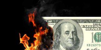 Financial Ruin Coming According to Peter Navarro