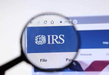 IRS Given More Power to Spy on Americans if Bill Passes