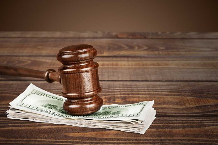 $181 Million Class Action Suit- You May Be Eligible