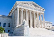 2021 Supreme Court Docket Filled With Contentious Disputes