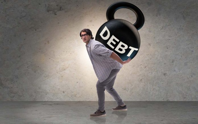 Janet Yellen Says Not Raising Debt Limit Will Hurt Economy