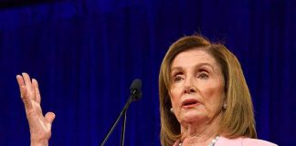 Pelosi's Lead Plummets as Two More Democrat Representatives Retire