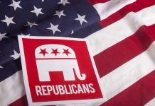 Republicans Unite, Call on Biden to Reevaluate His Priorities