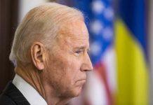 Voters in New Hampshire Now Want Joe Biden Primaried in 2024