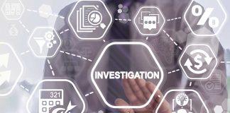 Durham Investigates Pentagon Contractors for Possible Clinton Campaign Collusion