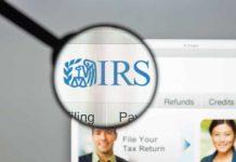 Janet Yellen Explains $600 IRS Proposal- Nobody Believes It