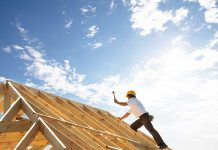 Unprecedented Surge in Shortages and Costs Force Builders to Look for Alternatives